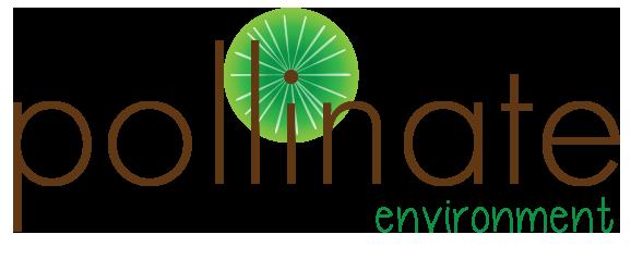 Pollinate Environment